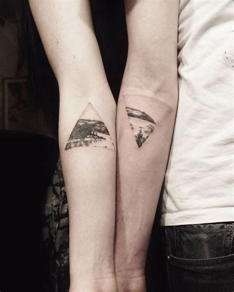 matching brother tattoos best 25 tattoos ideas that you will like