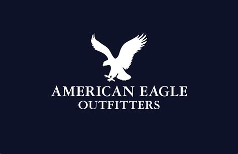 American Eagle Gift Card Promo Code - american eagle outfitters coupons promo codes ebates autos post