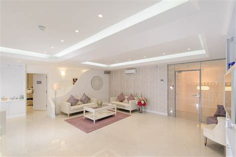 the skin amp body clinic private dermatology clinic in