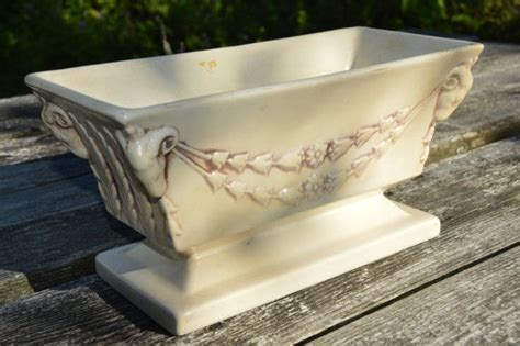 Wing Planter by 17 Best Images About Wing Pottery On