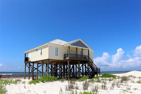 dauphin island house dauphin island house plans house and home design