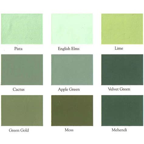 exterior emulsion shade cards emulsion shade cards malka ganj new delhi patni printers