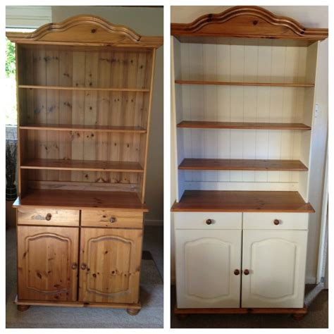 1000 ideas about painting pine furniture on 1000 ideas about dresser on buffet
