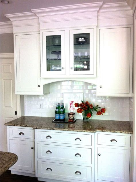 built in dining room cabinets built in dining room buffet decor and the dog april