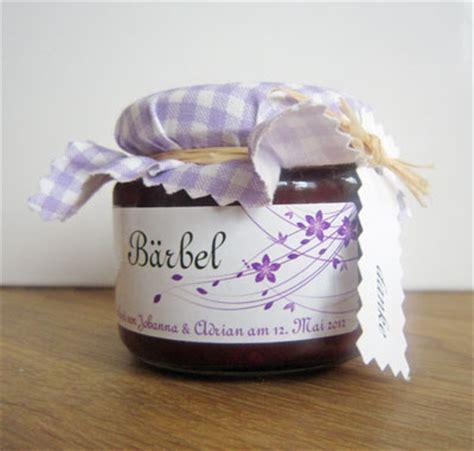 Etiketten Marmelade Gastgeschenk by Marmelade Blog Memarmelade De Part 4