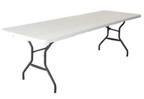 trestle table and bench hire 100 trestle table and bench hire the 25 best