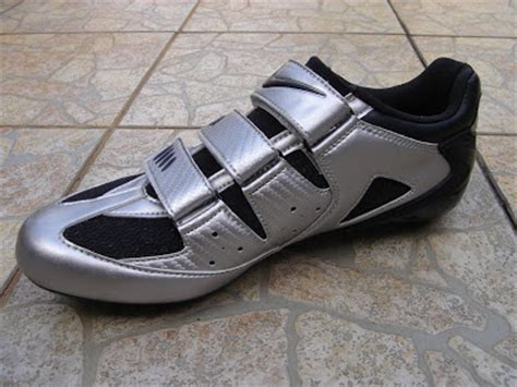 nike road bike shoes procyon s closet nike altea ii carbon road cycling shoes