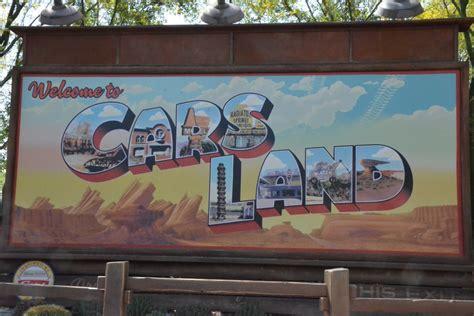 theme park attendance disneyland resort attendance up 3 in 2014