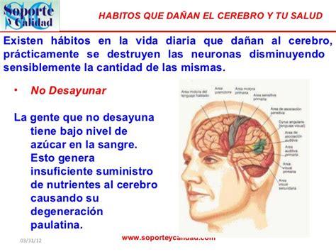 enciende tu cerebro la clave para la felicidad la manera de pensar y la salud edition books h 225 bitos que afectan el cerebro y la salud