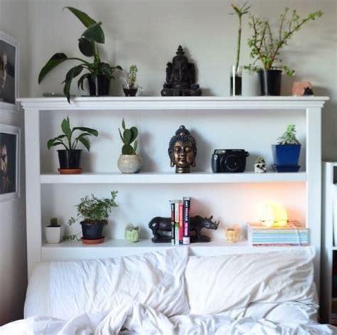 indie bedroom tumblr 25 best ideas about indie bedroom on pinterest indie bedroom decor indie room