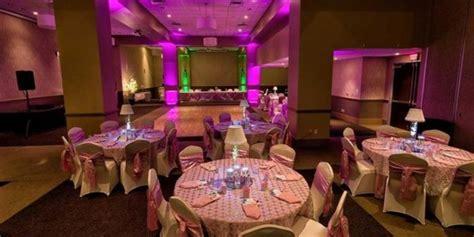 wedding ballrooms in fort worth tx oak ballroom fort worth sundance square weddings