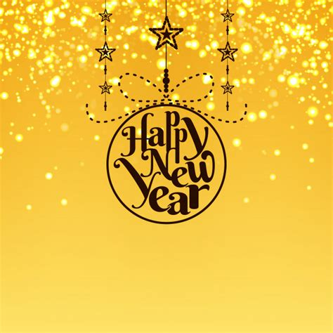 colorful happy new year 2018 abstract colorful happy new year 2018 background vector