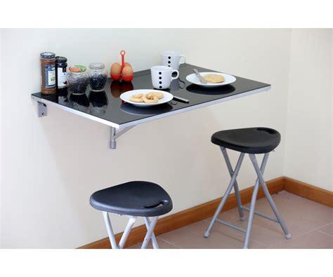 comprar taburete cocina genial comprar taburete cocina fotos comprar taburetes de