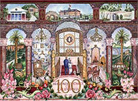 Glimpses Of Masonic History nancy pratt history masonic home
