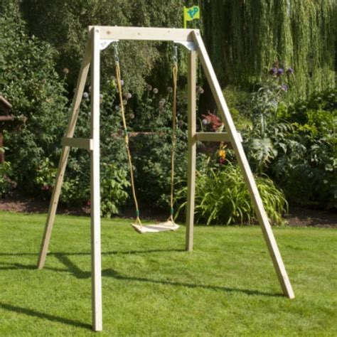 forest swing tp new forest single swing frame