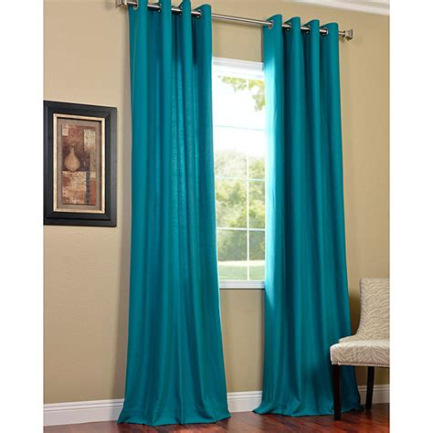 bright turquoise curtains bright turquoise curtains monagifts 2 panels bright