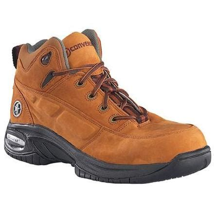 Kickers Sergio Safety Boots search results for fila boots carinteriordesign