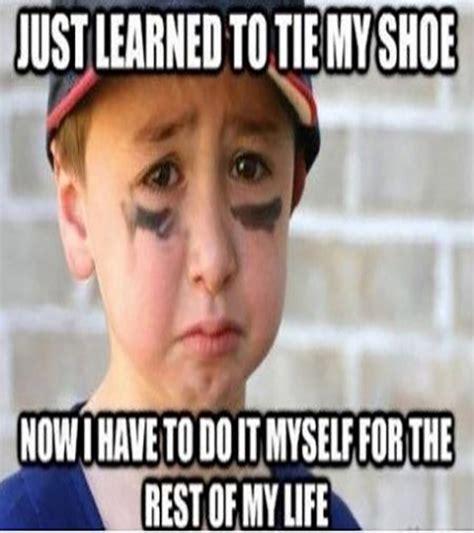 Funny Random Memes - funny random memes