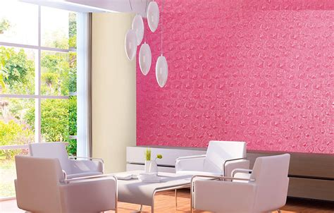 paint my walls royale play spiral professional painters in bangalore