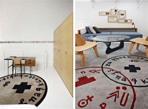 stylish urban interior design adorable home stylish and fashionable interior design adorable home