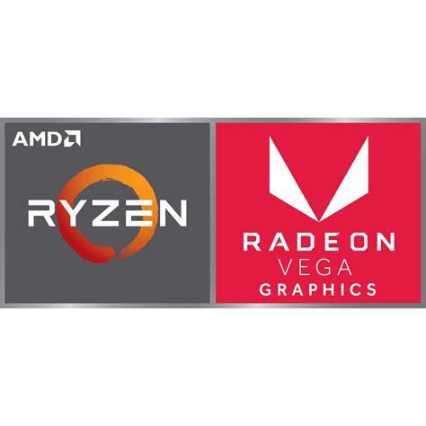 amd mobile amd ryzen mobile processors with radeon graphics