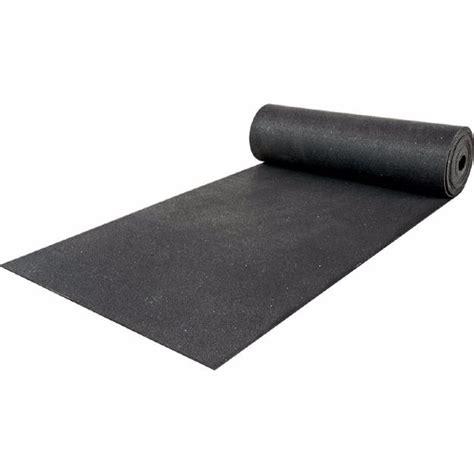 alfombras de caucho  cesped artificial  gimnasios