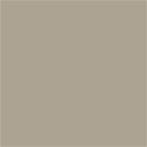bm alexandria beige el cajon clay litchfield gray colors alexandria and exterior