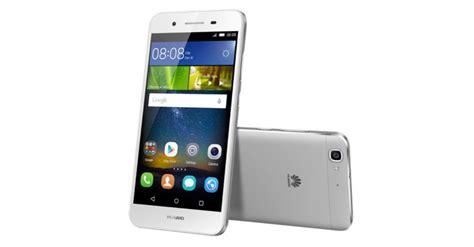 Huawei P9 Lite Finger Print Disegn Ram 3gb Free Gifbox huawei gr3 prix caract 233 ristiques et o 249 acheter