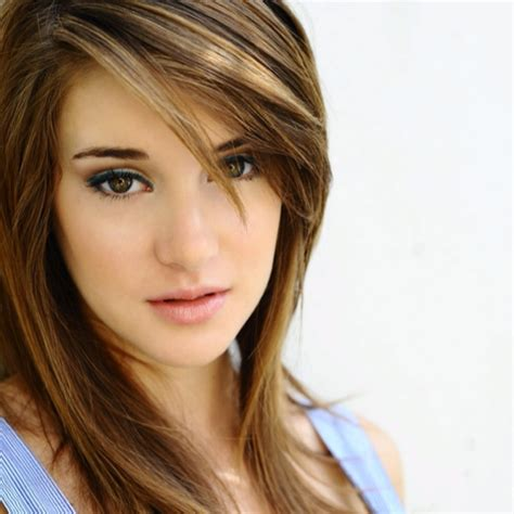 shai emmie in dancy a shai emmie story books 22 best images about shailene woodly on