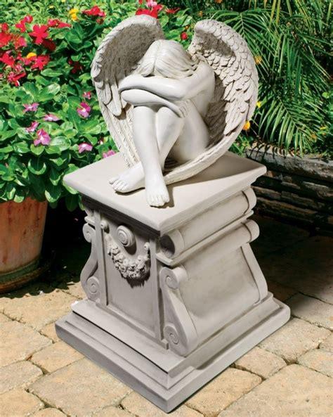 Statue For Garden Decor Statue Fresh Garden Decor