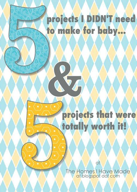 Watts Didnt Want A Child by Babies Projects And Need To On