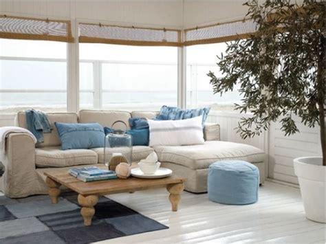 arredare casa al mare consigli per arredare la casa al mare progettazione casa