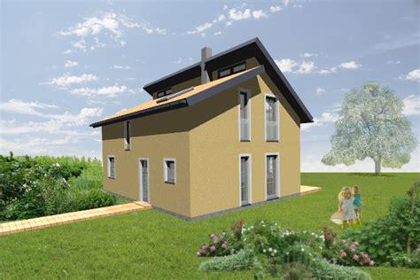 einfamilienhaus satteldach einfamilienhaus mit satteldach in wien ausf 252 hrungsplanung
