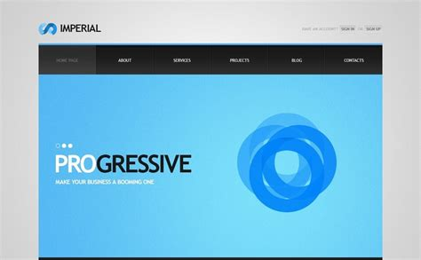 wordpress templates for advertising agencies advertising agency responsive wordpress theme 41041