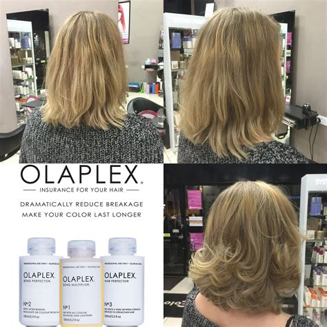 opalex hair treatment review olaplex hair treatment treatment hair olaplex