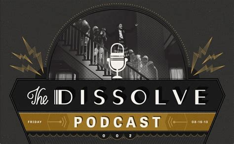 Divashop Podcast Episode 3 2 by Episode 2 The World Is Bad And I Hates It Edition The