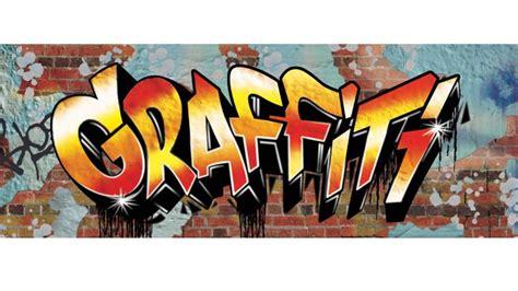 graffiti web 2048 graffiti