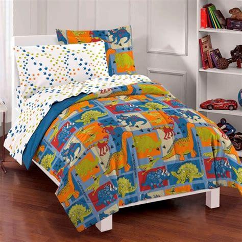 dinosaur bedroom set dinosaur bedroom themes for kids interior design