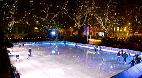 backyard ice rink lights ice rink lights oh twinkle twinkle upon the night