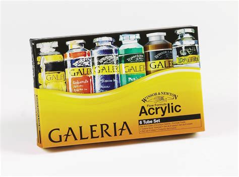 acrylic paint msds products craft materials stationery office