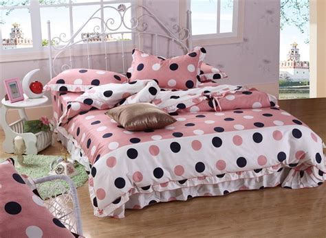 bedding sets for teenage girls twin bedding sets for teen girls grtzoldl bed and bath
