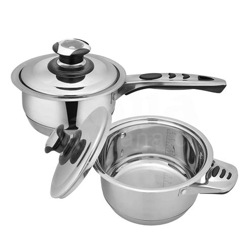 Best Selling Set best selling induction stainless cookware set buy