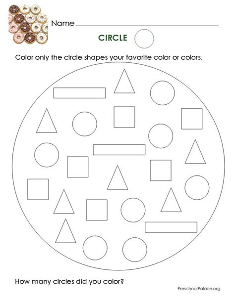 printable shapes for sorting 17 best images about shapes preschool theme on pinterest