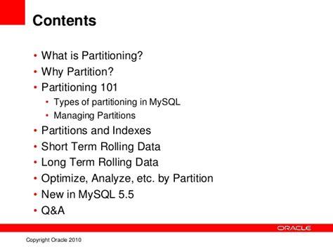 mysql date format leading zero mysql practical partitioning