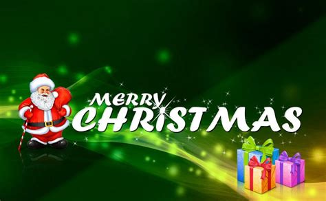 merry christmas  hd wallpapers   publish