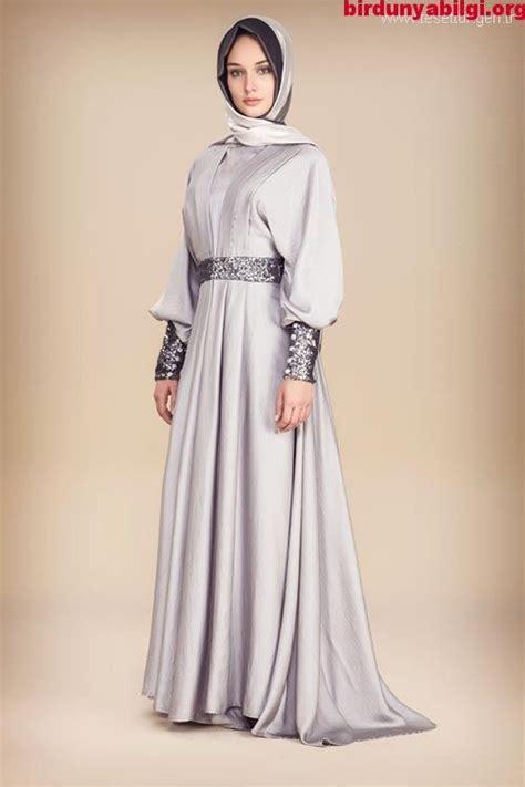 design dress muslimah 57 best images about muslimah dress on pinterest muslim