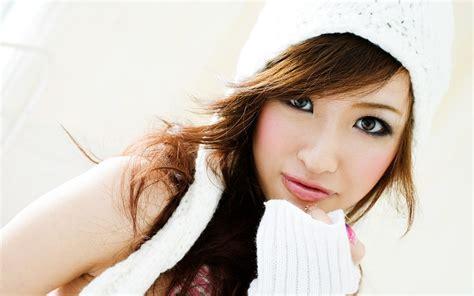 Imagenes Japonesas Hd | wallpapers de chicas japonesas en hd fondos de pantalla