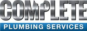 Detroit Plumbing Services by Grosse Pointe Plumbers Plumbers In Grosse Pointe