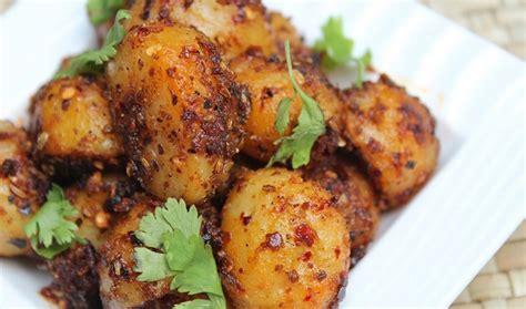 mille modi per cucinare le patate 10 ricette gustose e veloci con le patate kung food