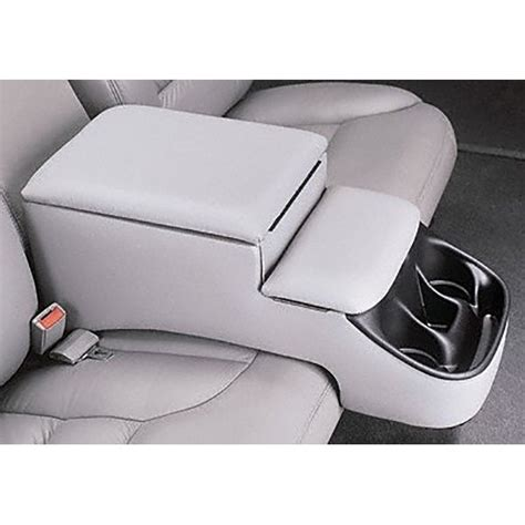 center console bench seat wolf 174 bench seat center console